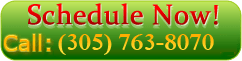 schedule-miami-mold-Inspection
