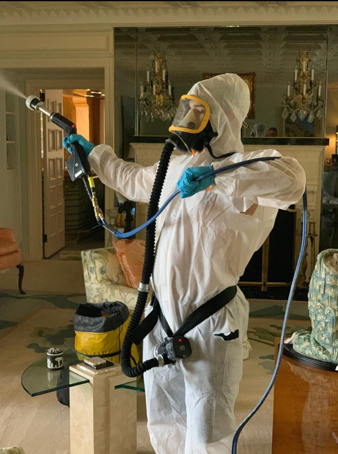 mold removal mold-remediation miami south-fl